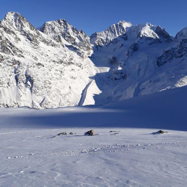 Councious Ski Coaching 3
